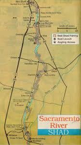 Map Of Oregon And Washington by 138 Best Ranch Hunt And Fish Of California Oregon And Washington
