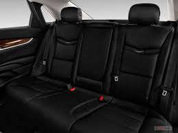 cadillac xts pics cadillac xts prices reviews and pictures u s report