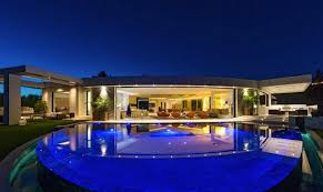 buy home los angeles spec homes spec houses luxury homes los angeles