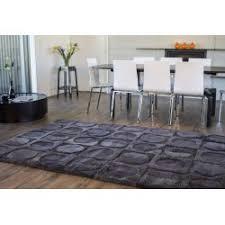Designer Wool Area Rugs Shortwool Shearling Designer Rugs