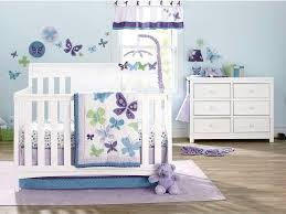 modern crib bedding set home inspirations design
