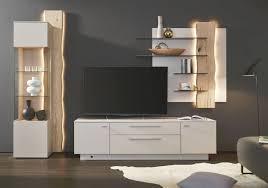 Wohnzimmerschrank Cento Lucca Von Gwinner Günstig Online Kaufen Massiva Möbel De