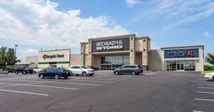 bed bath and beyond murfreesboro ashley furniture to replace bed bath beyond at antioch retail space