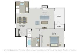 mission floor plans mission peaks fremont ca apartment finder
