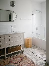 Spanish Bathroom Design by French Architecture Bathroom Traditional With Spanish Design Top