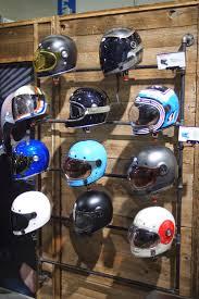 bell red bull motocross helmet 505 best helmets images on pinterest motorcycle helmets le u0027veon