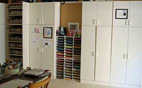 home depot kitchen wall cabinets kitchen wall cabinet home depot boston read write easy methods