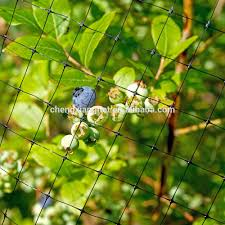 list manufacturers of nylon trellis netting buy nylon trellis