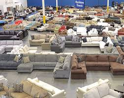 buy clearance furniture cheap prices at select living spaces