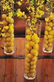 fruit centerpiece best 25 fruit centerpieces ideas on luau party fruit