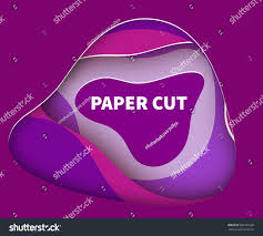 100 3d paper shape templates edma262 digital portfolio the