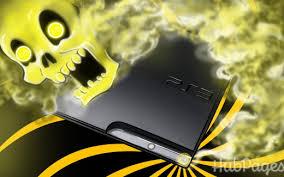 ps3 yellow light of death fix ps3 ylod permanent fix levelskip
