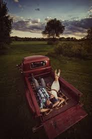 Vintage Ford Truck Beds - best 25 best pickup truck ideas on pinterest ford truck models