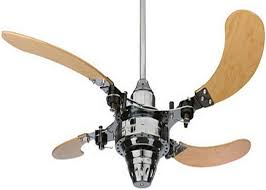 a ceiling fan with 16 in blades modern 20 dual ceiling fan best of design double blades throughout