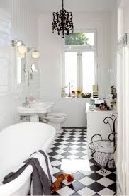 White Bathroom Decorating Ideas Bathroom White Bathroom Vanity White Bathroom Designs Grey And