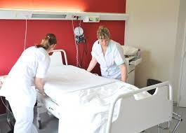 hospitalisation en chambre individuelle hospitalisation en chirurgie hôpital privé de la loire