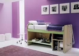 Boys Bedroom Furniture Ideas by Best 25 Purple Kids Bedrooms Ideas On Pinterest Canopy Bedroom