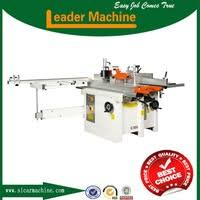 Jet Woodworking Machines Ireland by Cheap Used Woodworking Machines Find Used Woodworking Machines