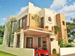 10 Best Free Home Design Software 3d Elevation Home Design Lakecountrykeys Com