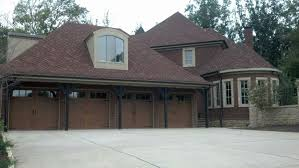 clopay wood garage doors nashville custom garage doors installation u0026 parts services tn