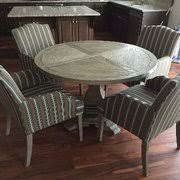 Rooms Decor Gallery Rooms Decor Gallery 13 Photos U0026 75 Reviews Furniture Stores