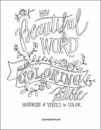 bible coloring book newcoloring123