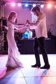 first floor in spanish katherine holmgren and erik serrano berntsen u0027s summer wedding in