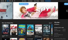 11 netflix alternatives for online media streaming beebom