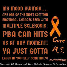 Ms Memes - 1445 best ms memes and more multiple sclerosis quotes symptoms