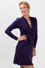 violet dress dresses nursing dresses in brisbane or online