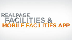 facilities management software property maintenance realpage
