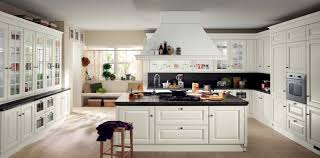 kitchen furniture melbourne kitchens melbourne kitchen mart kitchen renovations