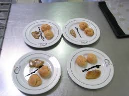 technologie cuisine cap cfa cap cuisine