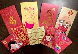 new years envelopes lunar new year envelopes lai seelai do 12 tips for giving and