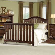 Meadowdale Convertible Crib Westwood Design Meadowdale 4 In 1 Convertible Crib In Madeira Free