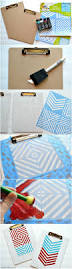 Stencil Giganti by Best 25 Clipboards Ideas On Pinterest Daily Chore Charts Daily
