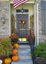 halloween door decoration ideas front doors beautiful front door decorating 29 front door