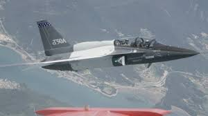 lockheed martin help desk lockheed martin flies first t 50a upgraded aircraft for t x