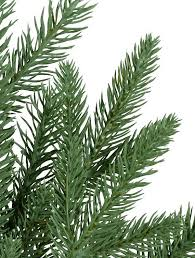 spruce slim artificial trees balsam hill