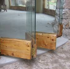 frameless glass doors melbourne stacking glass doors choice image glass door interior doors