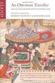 Ottoman Books Books Ottoman Ant Stores