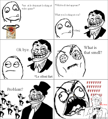 Rage Comics Memes - dad meme comics