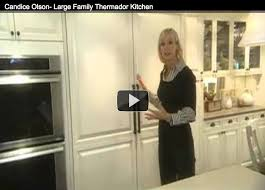 Candice Olson Kitchen Design 192 Best Hgtv Candice Olson Images On Pinterest For The Home