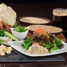 The Ten Best Seafood Restaurants In Miami Miami New Times Burrito San Sushi Burritos Pan Asian Fusion