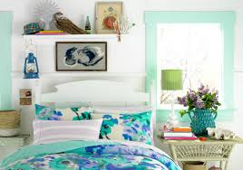 Teen Floral Bedding Lovable Teen Bedroom Decoration With Various Teen Vogue