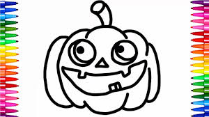 coloring books with pumpkin super coloring pages for kids and