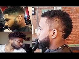 hairstyles youtube best african american mens hairstyles youtube african american