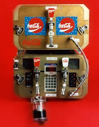 Six Flags Coca Cola Coca Cola Around The World Coca Cola Art Gallery
