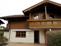 Freibad Bad Feilnbach Haus Zu Vermieten 83075 Bad Feilnbach Mapio Net