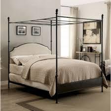 King Size Bed In Measurements Bed Frames California King Size Bed Dimensions Emperor Size Bed